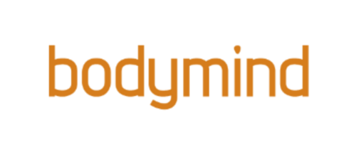 Bodymind_logo